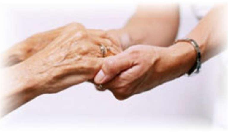 Le respect des aînés