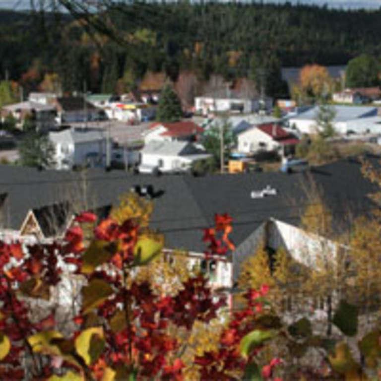 Résidence pour aînés : Les premiers locataires pour le mois de février 2011