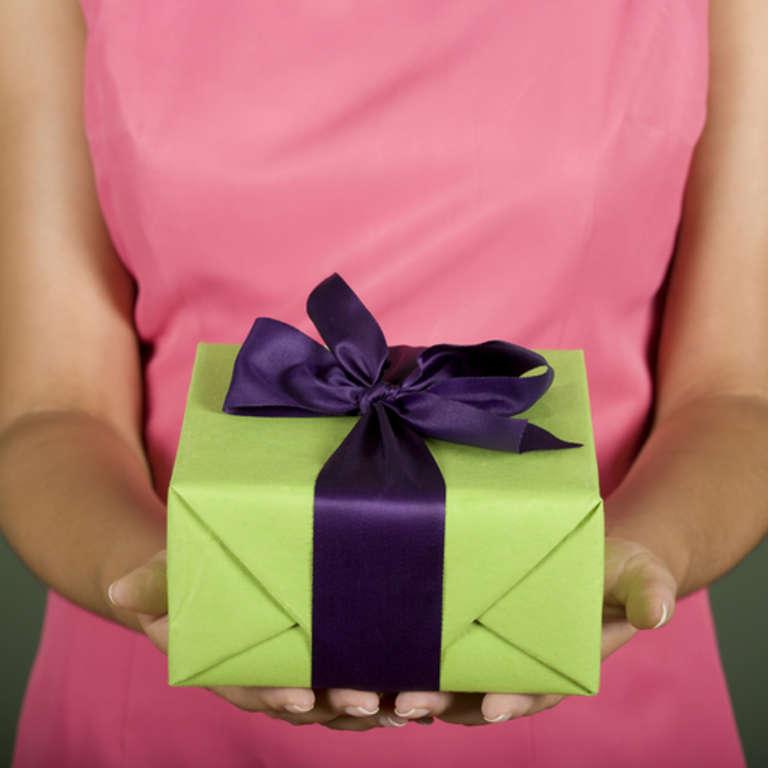 Six moyens de simplifier le magasinage de Noël pour tout le monde