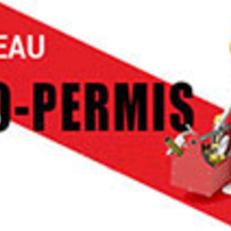Info-permis