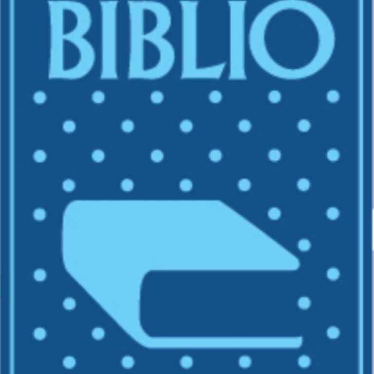 Biblio Information