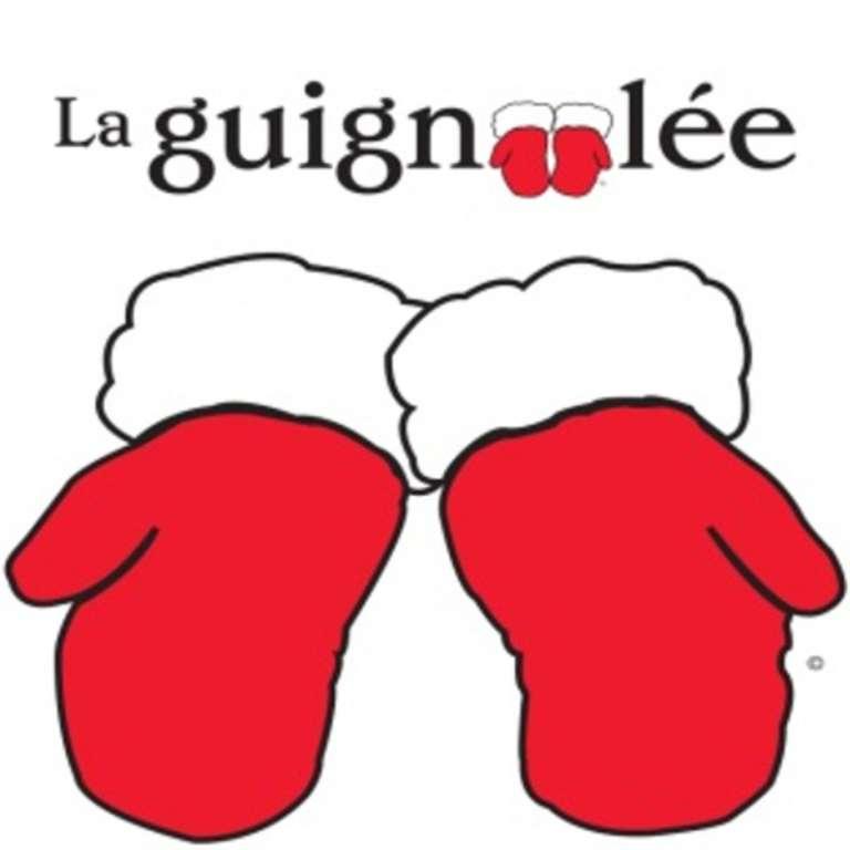 Guignolée