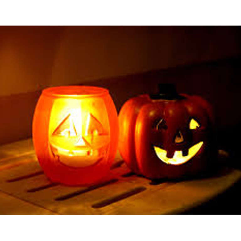Halloween    Halloween    Halloween    Halloween    Halloween
