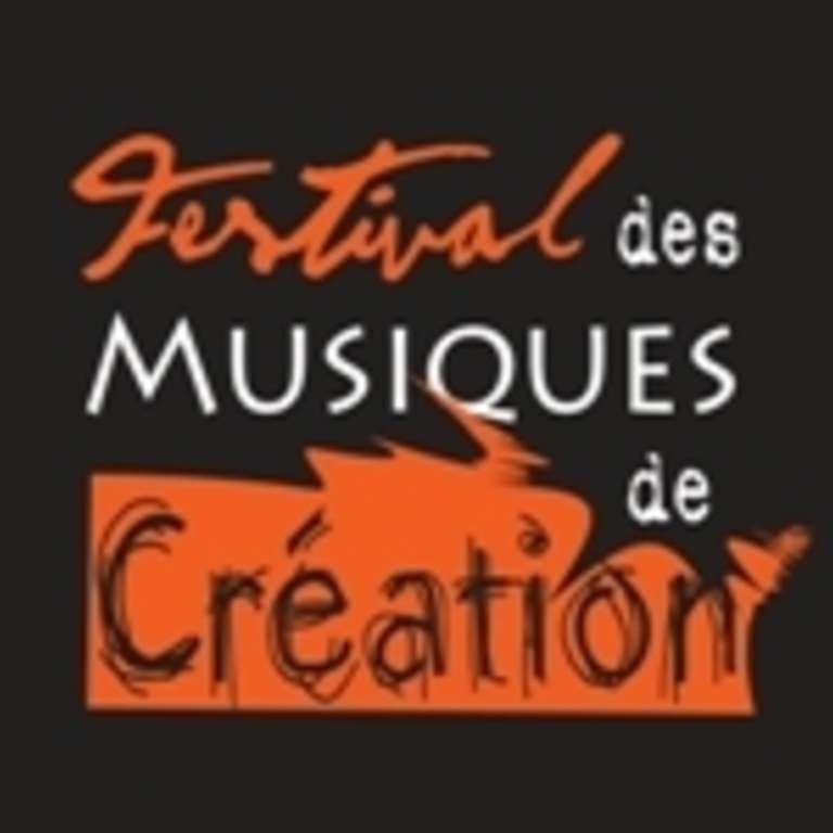 Festival des musiques de création du Saguenay-Lac-Saint-Jean
