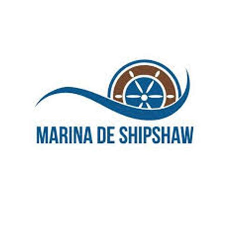 La Marina Shipshaw vous offre...