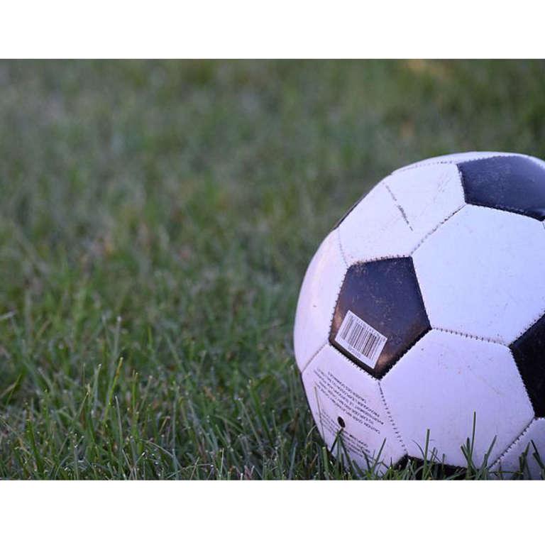 Rencontre d'information Soccer