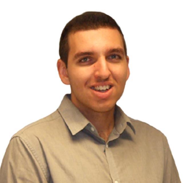 Michael-Henri Lambert - directeur