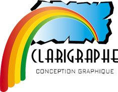 Clarigraphe