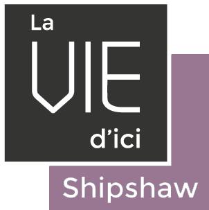Journal La Vie D'Ici